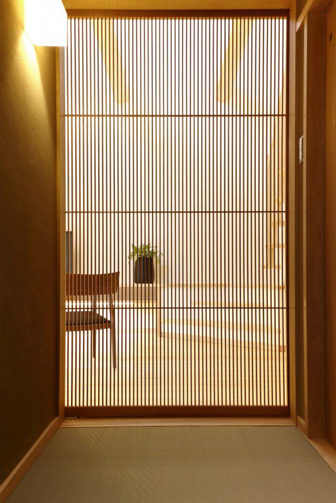 新モデルハウス 京四季-けしき- 見学会のお知らせ